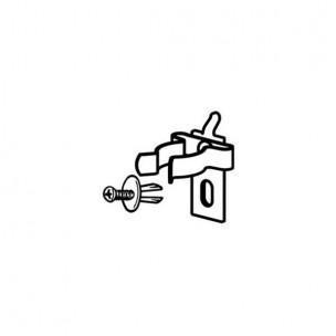Accessori per cassettiere e armadietti