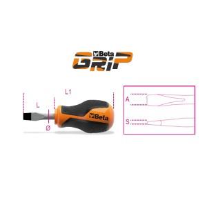 Giraviti 1260N - taglio - BETA Utensili