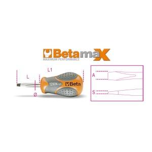 Giraviti 1290N - taglio - BETA Utensili