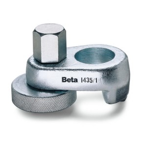 Estrattori 1435/1 - BETA Utensili