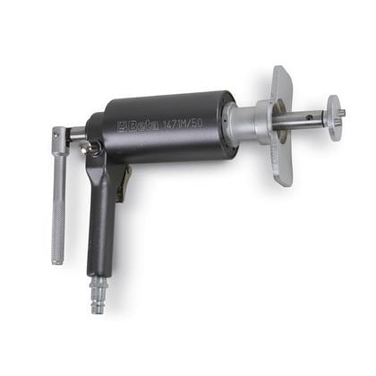 Utensile pneumatico 1471M/50 - BETA Utensili