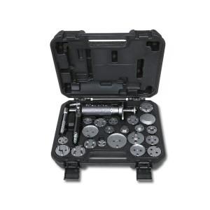 Utensile pneumatico 1471M/C22 - BETA Utensili