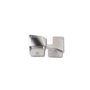 Set rimozione e montaggio cinghie 1484 - BETA Utensili