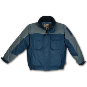 Giubbotti e giacche da lavoro