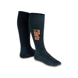 Intimo tecnico e calzini