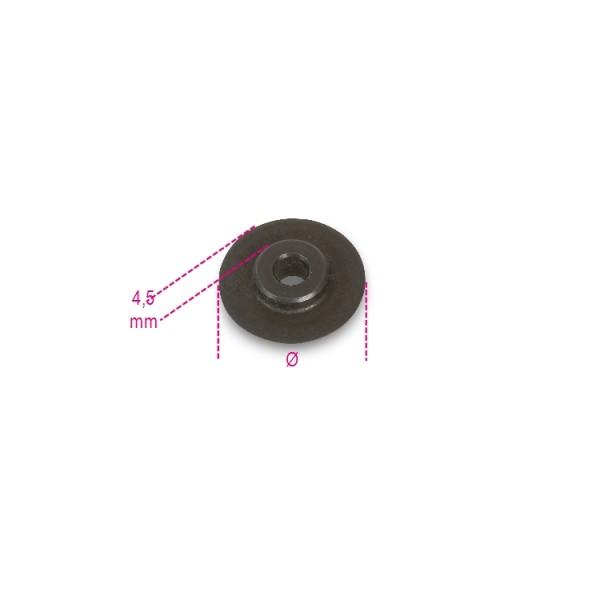 Coltello ricambio 338R/I - BETA Utensili