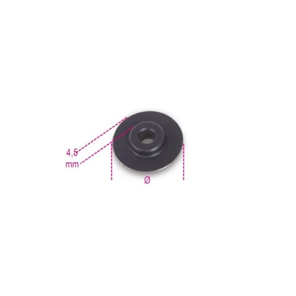 Coltello ricambio 338RP - BETA Utensili