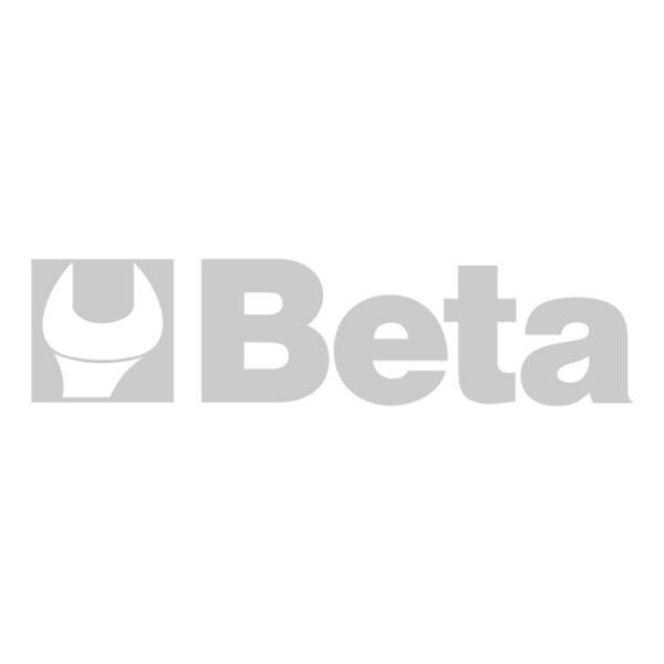 Kit ricambio 360R - BETA Utensili