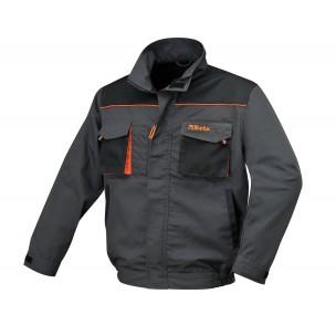 Abbigliamento da Lavoro - Tute Giacche Gilet Scarpe Calzature da ... ea5b181cbdc