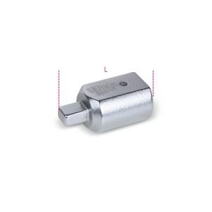 Raccordi 659 per barre dinamometriche