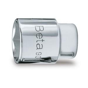 Chiavi 900 esagonali - BETA Utensili