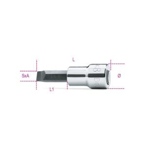 Chiavi 910LP taglio - BETA Utensili