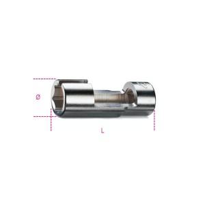 Chiavi per sonda Lambda 960SL - BETA Utensili