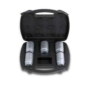Set chiavi serraggio 969/C5 - BETA Utensili