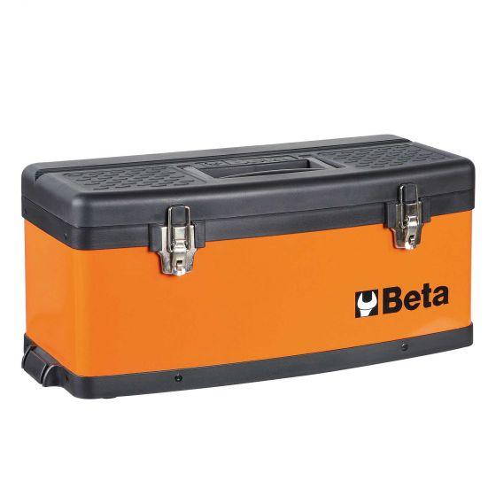 Accessori per trolley - Beta utensili