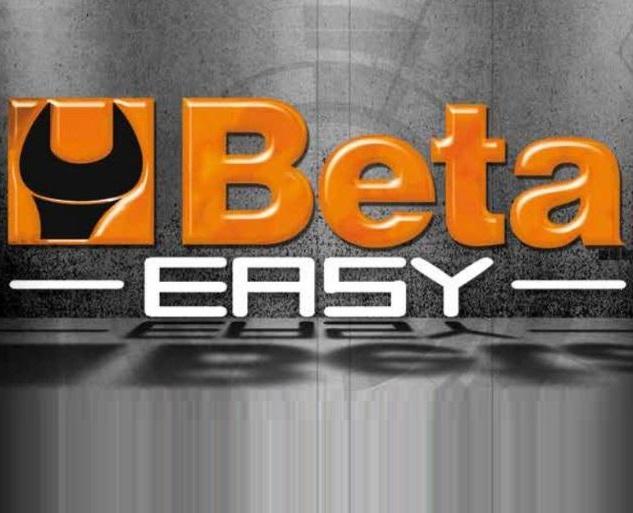 BETA EASY