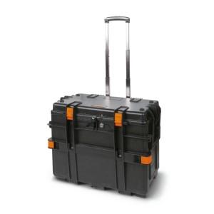 Trolley C14 - beta utensili