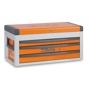 Cassettiere C22S - 2200S - BETA Utensili