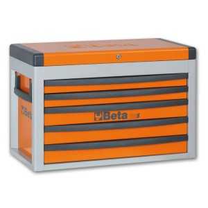 Cassettiere C23S - 2300S - BETA Utensili