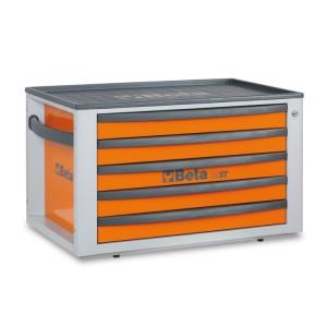 Cassettiere C23ST - 2300ST - BETA Utensili