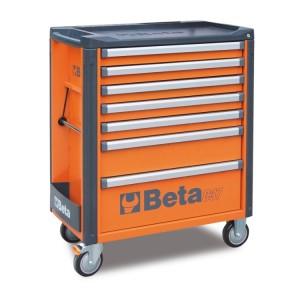 Cassettiere C37 - Beta utensili