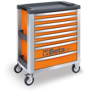 Cassettiere C39/8 - 3900 - BETA Utensili