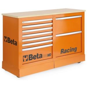 Cassettiere C39MD - BETA Utensili