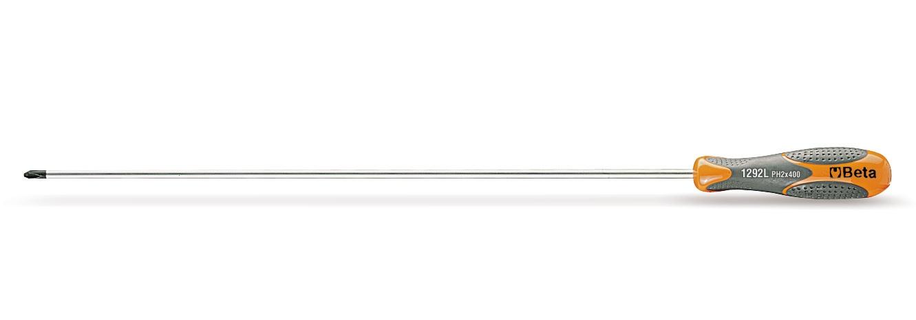 Giraviti 1292L - BETA Utensili