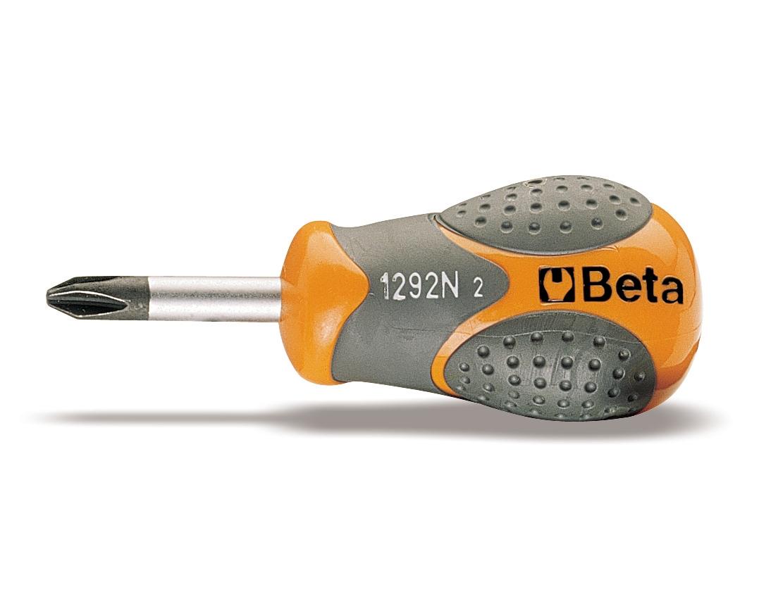Giraviti 1292N - BETA Utensili