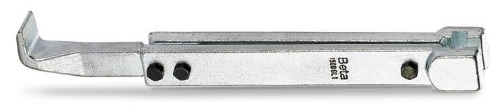 Griffe 1580GL - BETA Utensili