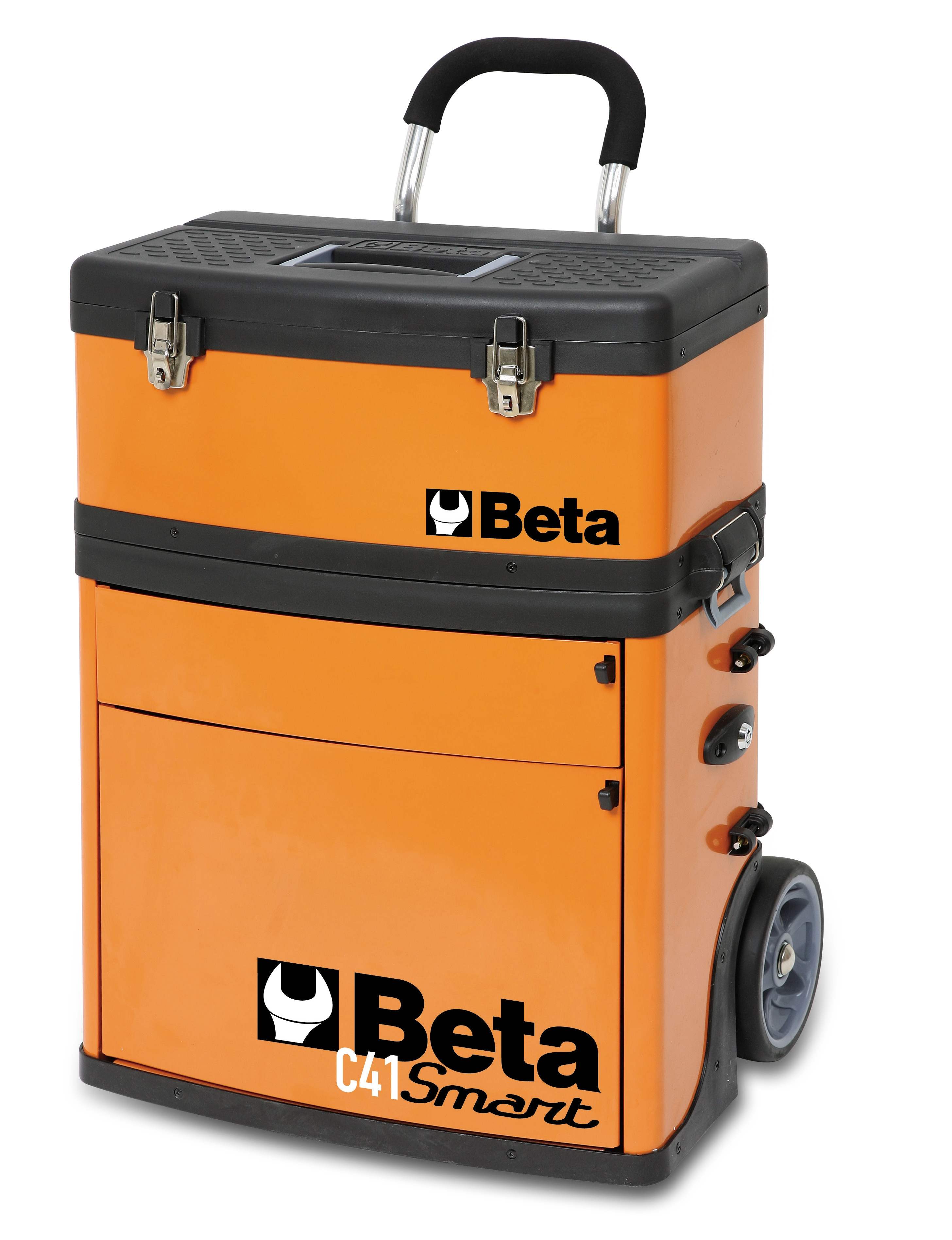Trolley C41S - 4100S - BETA Utensili
