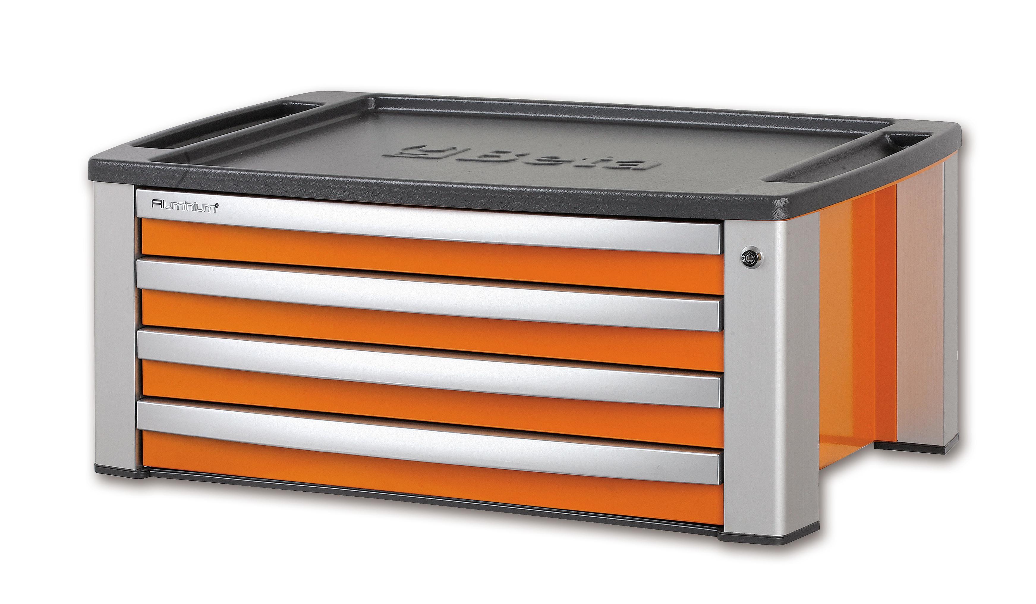 Cassettiere C39T - BETA Utensili