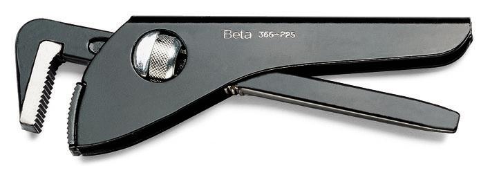 Giratubi 366 - BETA Utensili