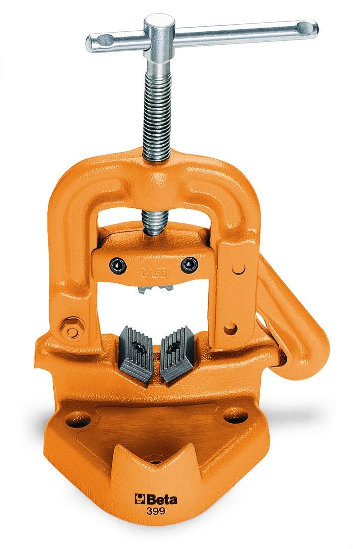 Morse 399 - BETA Utensili