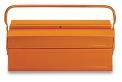 Cestelli C19 - 2119 - C19L - 2119L - BETA Utensili