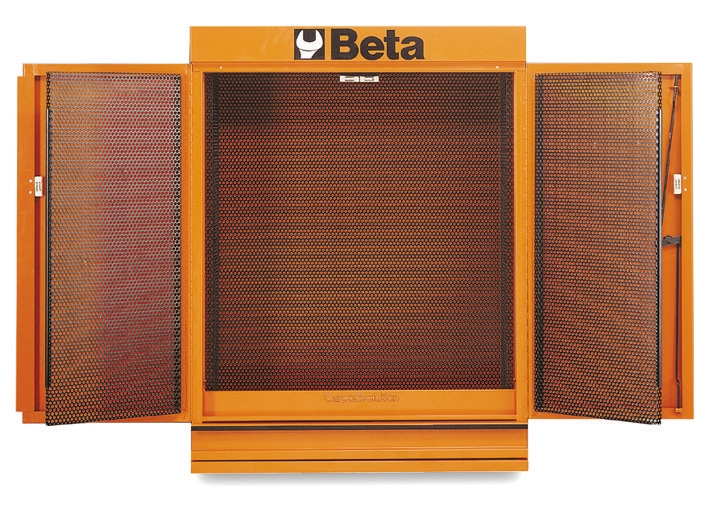 Armadietti C53 - 5300 - BETA Utensili