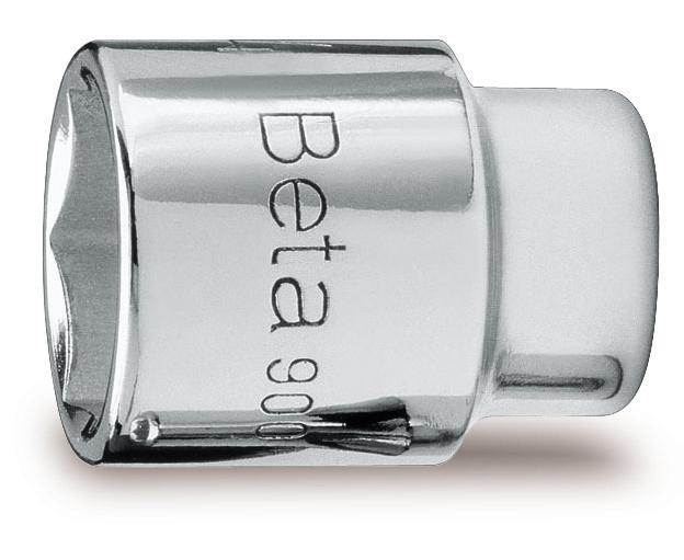 Chiavi 900 - BETA Utensili