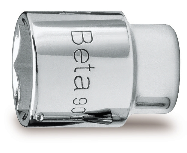 Chiavi 900AS - BETA Utensili