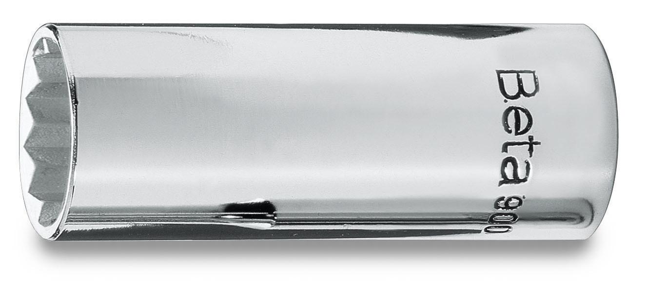 Chiavi 900MB/L - BETA Utensili