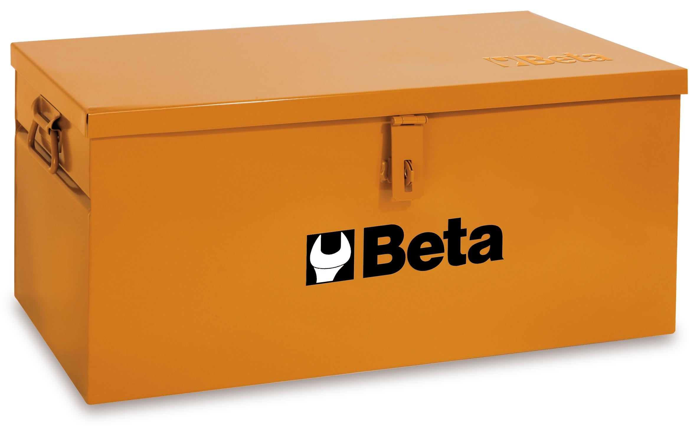 Bauli C22B - BETA Utensili