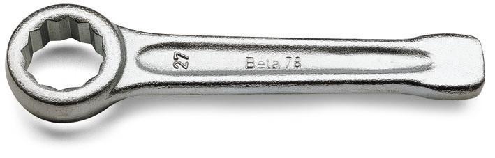 Chiavi poligonali 78 - BETA Utensili