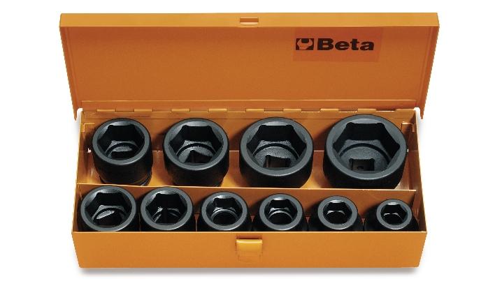 Chiavi 728/C1010 - BETA Utensili