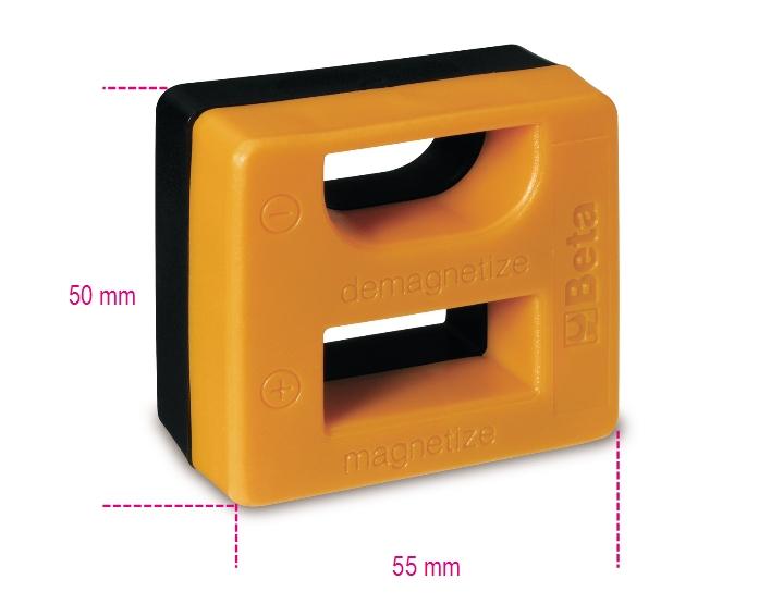 Magnetizzatori smagnetizzatori 1200MS - BETA Utensili