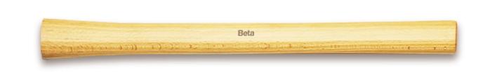 Manici per martelli 1376X/MR - BETA Utensili