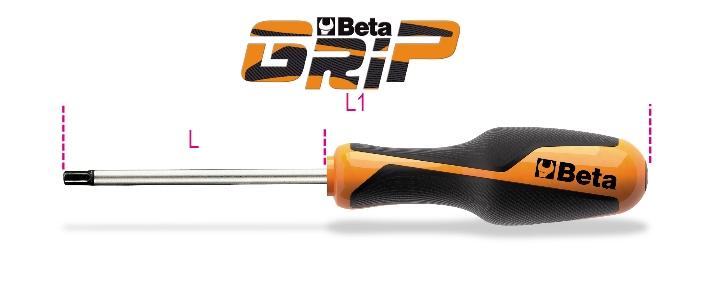 Chiavi 1265ES - BETA Utensili
