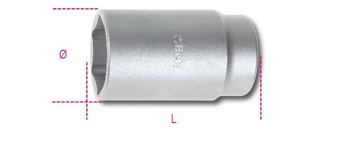 Chiave 969A - BETA Utensili