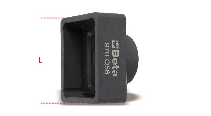 Chiavi 970Q - BETA Utensili