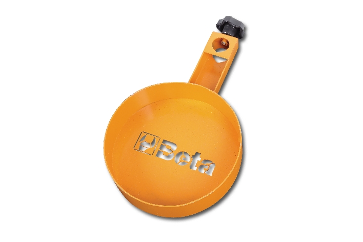 Piattello ammortizzatore 1550/2-PS - BETA Utensili