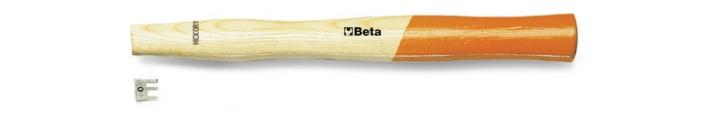 Manici per martelli 1379F/MR - BETA Utensili