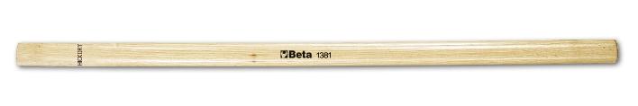 Manici di ricambio 1381/MR - BETA Utensili